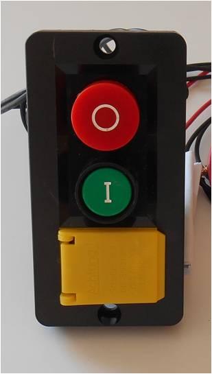 interrupteur marche arrêt pour tour à métaux fartools - ilya2too