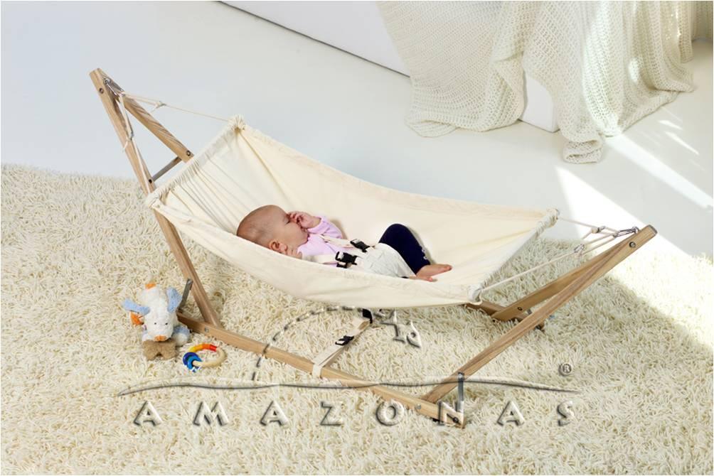 berceau hamac koala ilya2too. Black Bedroom Furniture Sets. Home Design Ideas
