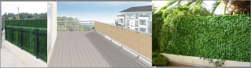plein air jardin ilya2too. Black Bedroom Furniture Sets. Home Design Ideas