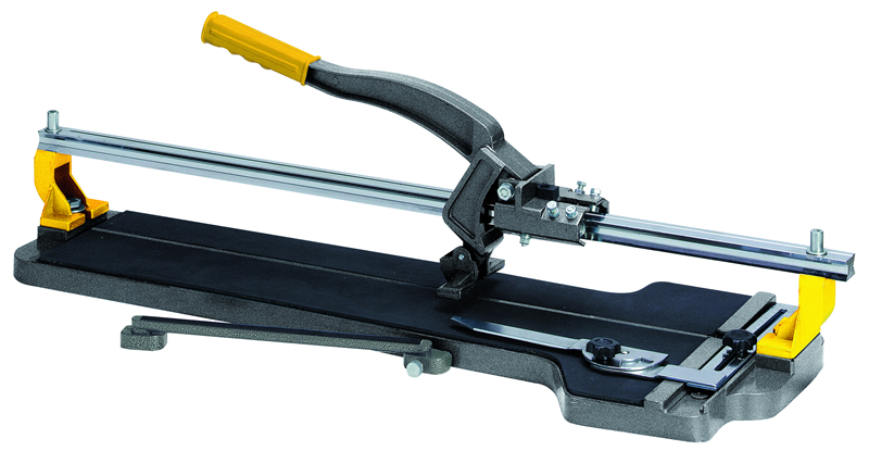 Coupe carrelage manuel m675 fartools ilya2too for Coupe carrelage manuel