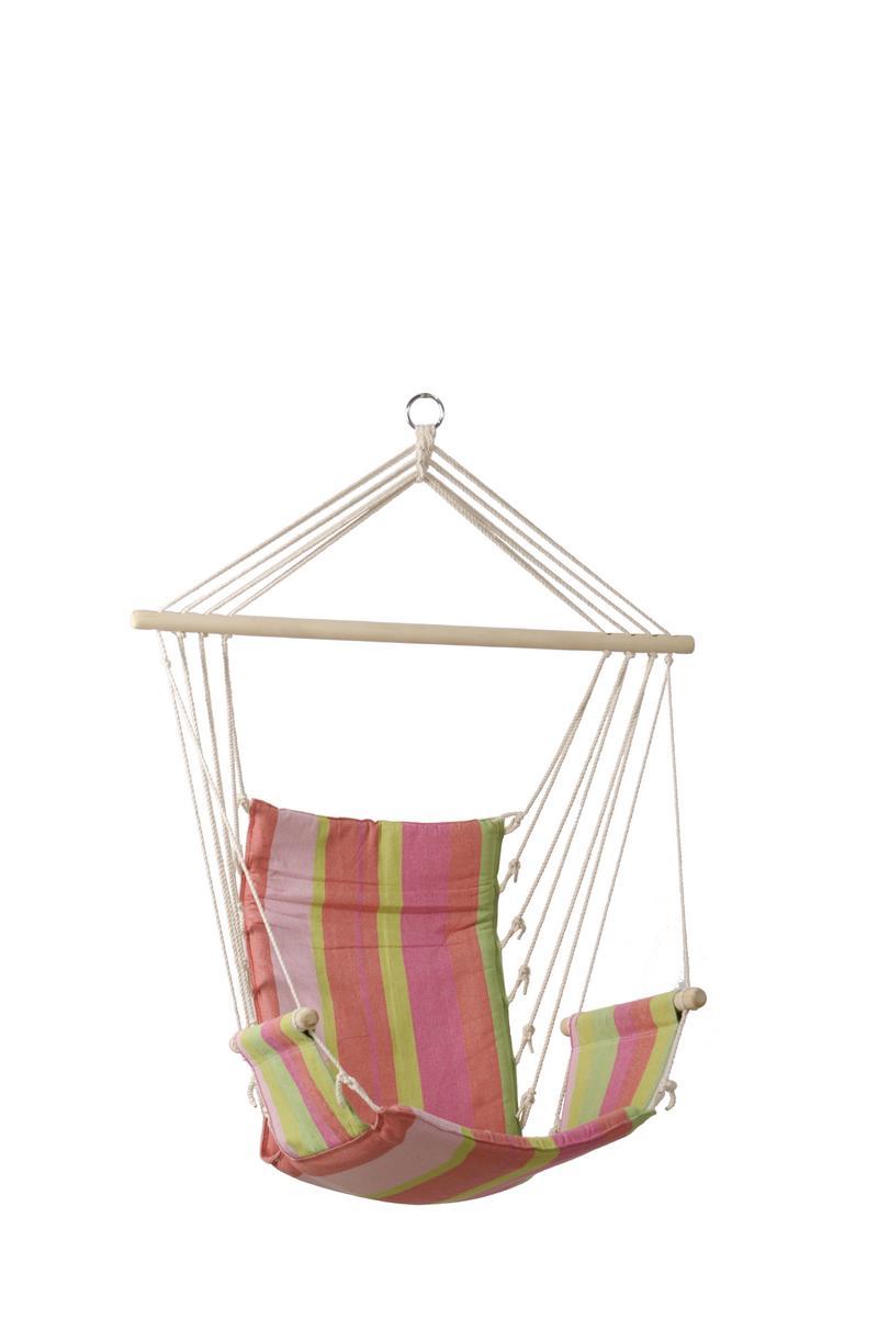 fauteuil hamac. Black Bedroom Furniture Sets. Home Design Ideas