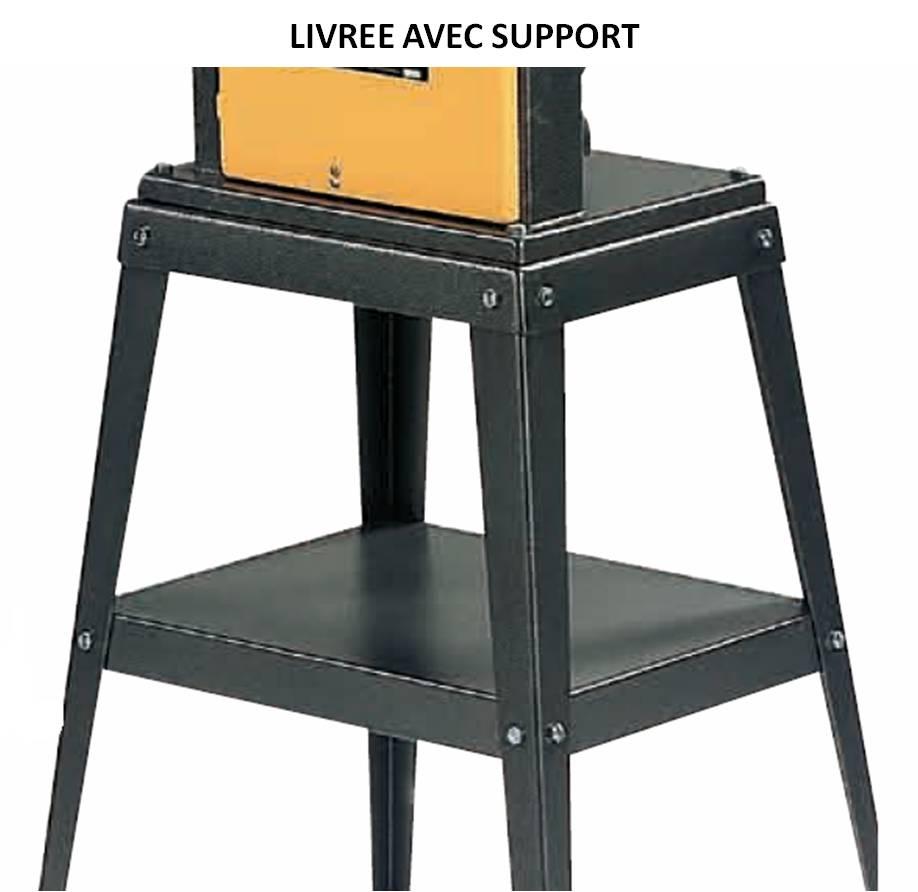 scie ruban 750w jdd325b table en fonte fartools 113292 ilya2too. Black Bedroom Furniture Sets. Home Design Ideas