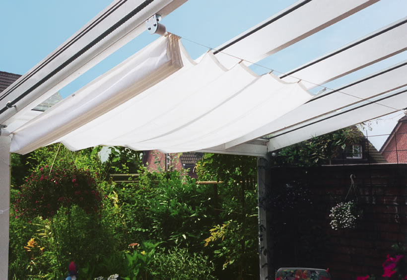 les kits c bles peddy shield pour voiles solaires ilya2too. Black Bedroom Furniture Sets. Home Design Ideas