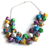 Collier collection G�od�sirs