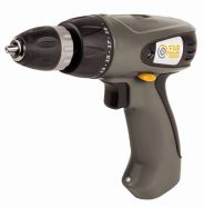 Perceuse visseuse sans fil 7.2V CD720  Fartools (215400