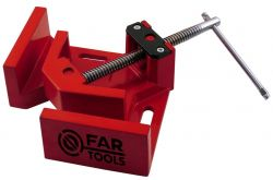 Etau d\'angle 68mm FARTOOLS (150515)
