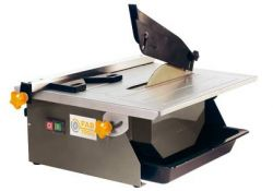 Coupe carrelage 800W TC180B diamètre 180mm  Fartools One