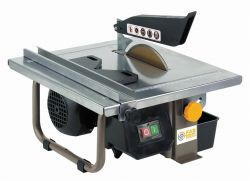 Coupe carrelage 700W diamètre 180mm BTC180  Fartools One